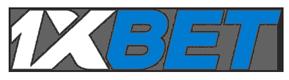 1xbet-md.info